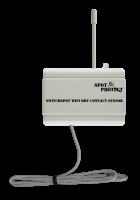 SwitchSpot – WiFi Dry Contact Sensor